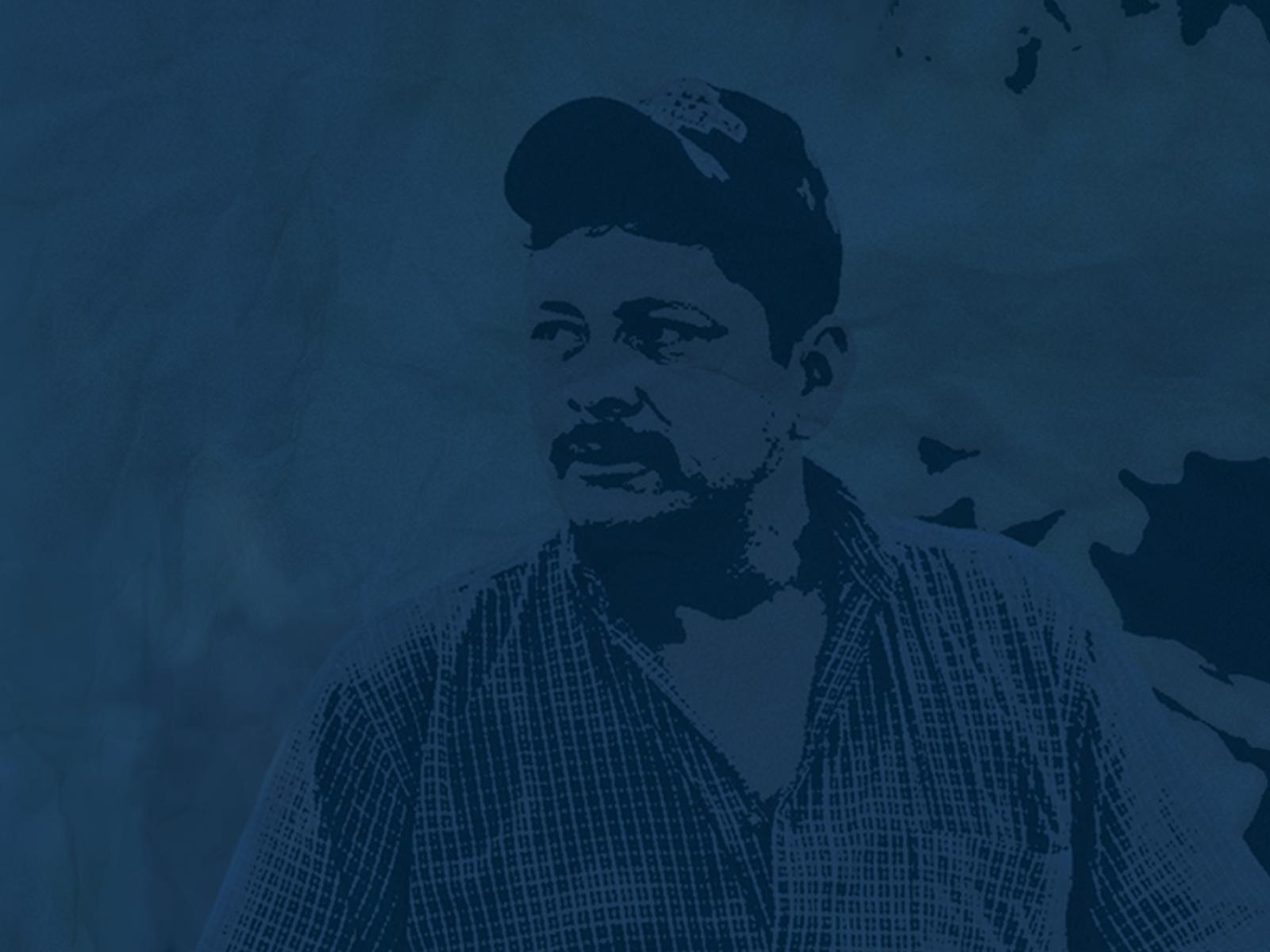 Presos políticos en Nicaragua