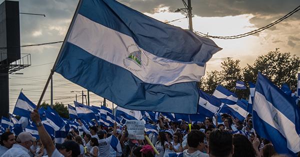Crisis en Nicaragua: la urgente salida que necesitamos